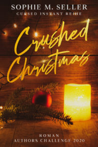 Crushed Christmas