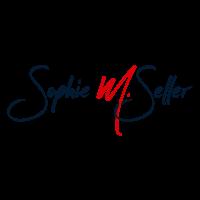 Sophie M Seller Unterschrift